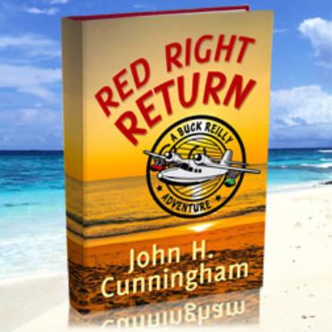 Florida/Coastal/Caribbean Novels Sale