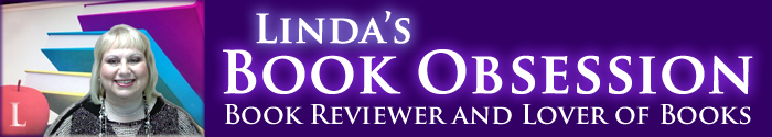 Linda's Book Obsession on SILVER GOODBYE